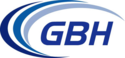 GBH CPAs, PC