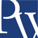 PondelWilkinson Inc.