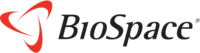 BioSpace's Global Biopharma Roundup: February 21