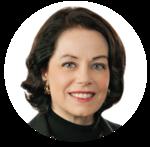 Patricia Scheller