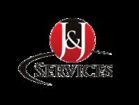 J&J Services