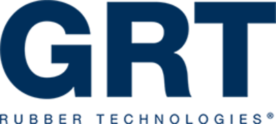 GRT Rubber Technologies Logo