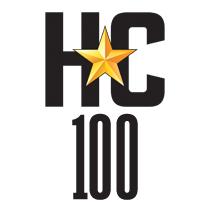 Houston Chronicle's Top 100