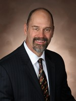 Robert W. Schleizer
