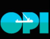 OPI International