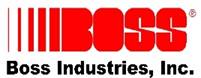 Boss Industries