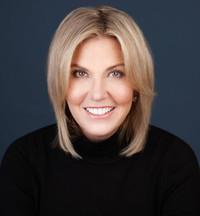 Jennifer McLaren