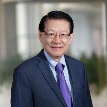 Michael F. Eng