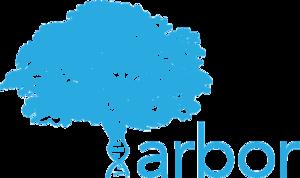 Arbor Biotechnologies