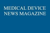 BioSig's PURE EP System – Sending a Clear Signal Across Cardiac Care