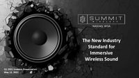 Summit Wireless Q121 Update Presentation