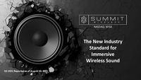 Summit Wireless Q221 Update Presentation