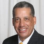 Edwin J. Rigaud