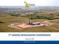 7th Annual Intellisight Conference