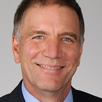 David Mahvi, MD, FACS
