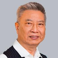 Chan Heng Fai