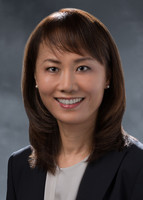 Sue Cheung, CPA, Ph.D.