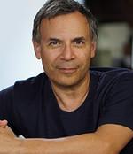 David Neuman