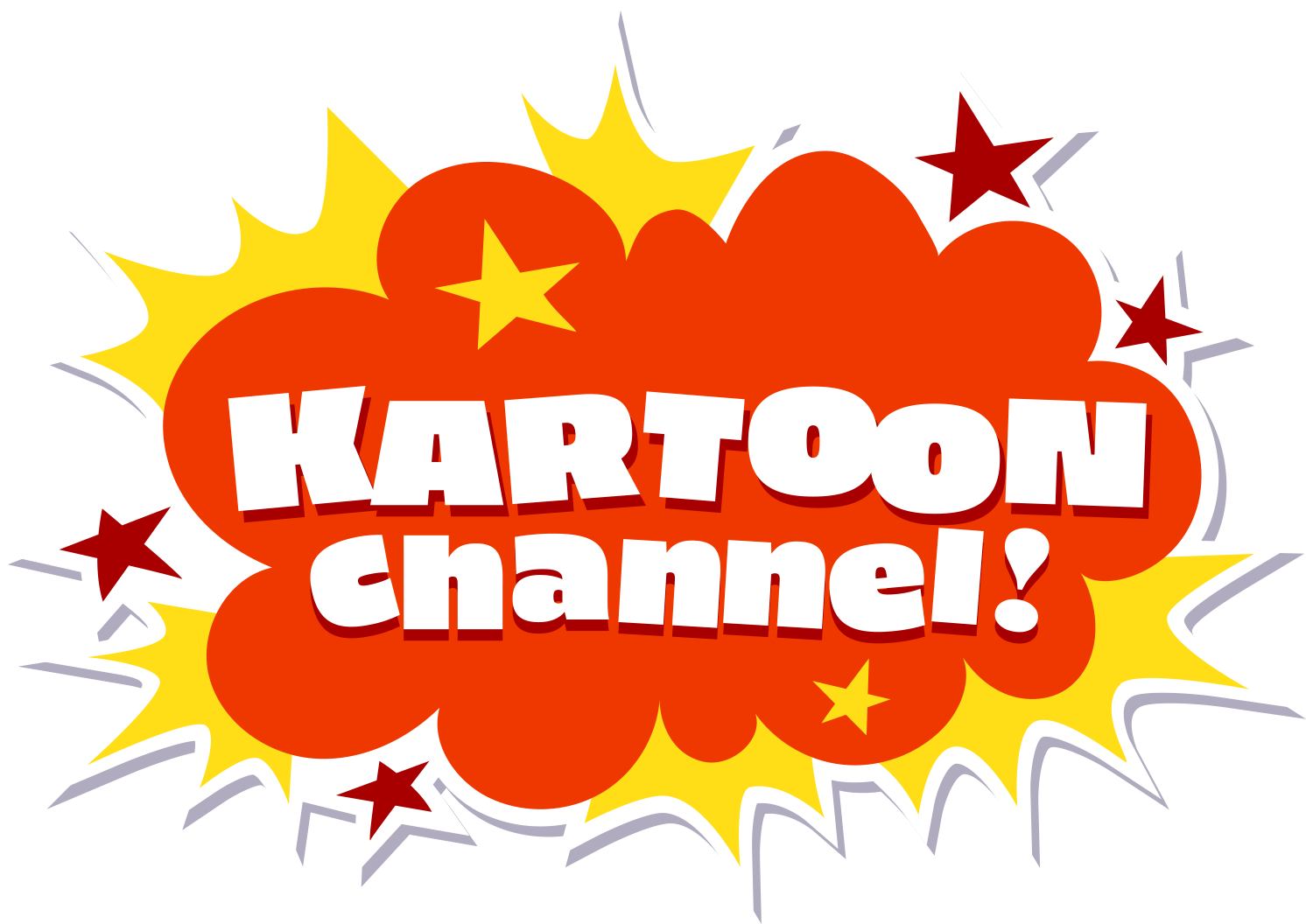 Kartoon Channel