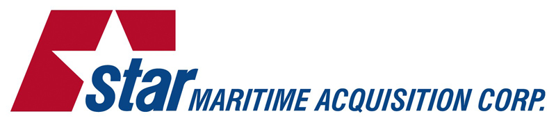 Star Maritime Acquisition Corp.