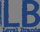 Level Brands, Inc.