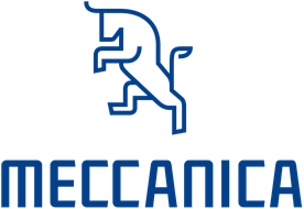 ElectraMeccanica Vehicles Corp.