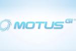 Motus GI 2019 Overview