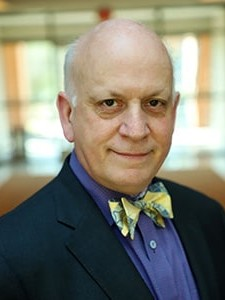 Mark A. Demitrack, MD
