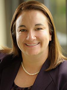 Katrine Sutton
