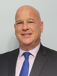Todd L. Wandstrat, BS Pharm, RPh, PharmD
