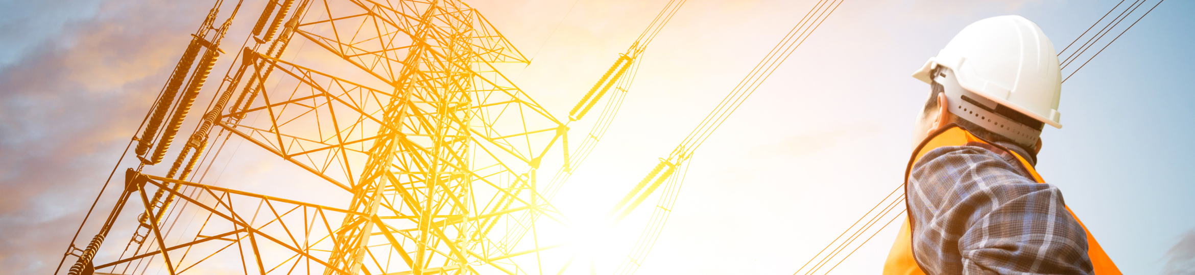 Electrical Surcharges