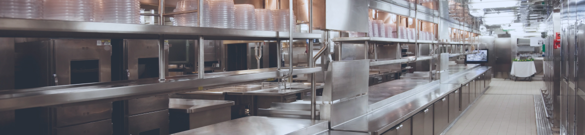 Stainless Surcharges
