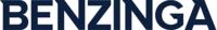 Cannabis Movers & Shakers: MPXI, Benzinga, RespireRx, MedMen, Medipharm