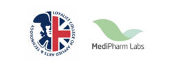 MediPharm Labs donates $100,000 of Cannabis Derivatives Toward Studies at Loyalist College
