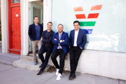 Ace Valley on the Launch of their Cannabis Vape Product Line – MediPharm Labs