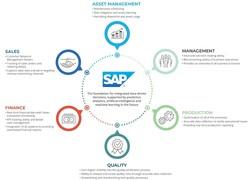 MediPharm Labs Explains: ERP System and Big Data