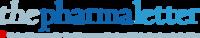 VistaGen CEO notes broad market potential of ketamine-like AV-101