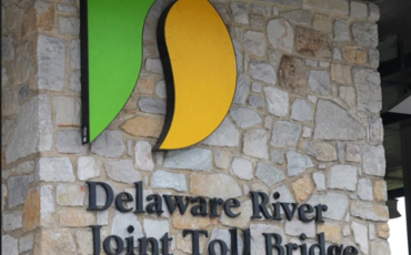 Delaware River Joint Toll Bridge Commission