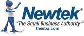 Newtek Business Services, Inc.
