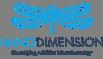 Nano Dimension Ltd.