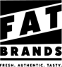 Fat Brands, Inc.