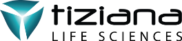 Tiziana Life Sciences plc