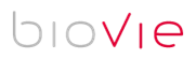 BioVie Inc.