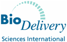 BioDelivery Sciences Int'l