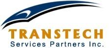 TransTech Services Partners