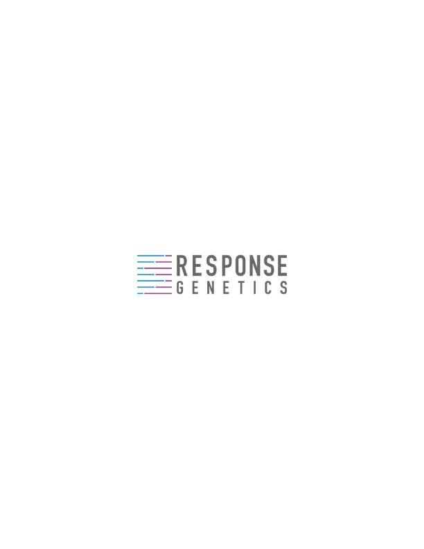 Response Genetics, Inc.