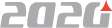 2020 ChinaCap Acquirco, Inc.