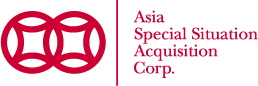 Asia Special Situation Acquisition