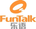 Funtalk China Holdings Limited