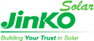JinkoSolar Holding Co., Ltd.